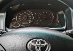 Toyota Land Cruiser Prado 4.0 2008